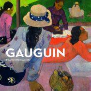 Gauguin: sa vie, son œuvre dans une monographie culte!