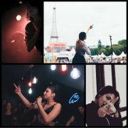TrouvailleMusique : Anna Kova