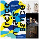 (Re)connaissance: 9eme édition du concours de danse grenoblois