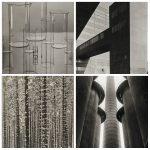 Exposition Albert Renger-Patzsch, Les Choses: du rythme et de la lumière …