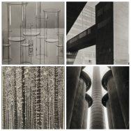 Exposition Albert Renger-Patzsch, Les Choses: du rythme et de la lumière ...