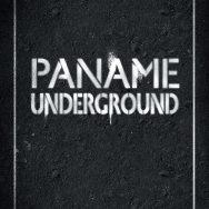 Paname Underground: quand Zarka se tape Flore …