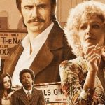 The Deuce: hard «sex in the city»?
