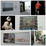 A l'avant gardespécial Arles : Mathieu Asselin – Monsanto, une enquête photographique