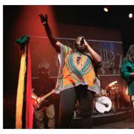 Shake La Rochelle: morceaux hip hop choisis