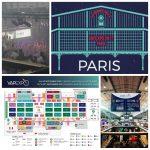 Vapexpo Paris 2017: l'édition de la maturité?