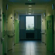 12 jours de Depardon : triste regard sur la psychiatrie