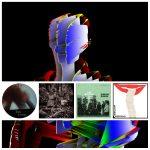 Les disques de l'année 2017 - 2ème partie : Mini LP, Ep, 45t ...