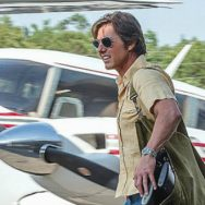 Barry Seal – American traffic: Narcos in the clouds