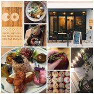 BentoCococo: assortiments de délices nippons bios, beaux et bons