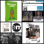 Éditions Montparnasse: d'un Humanisme audiovisuel
