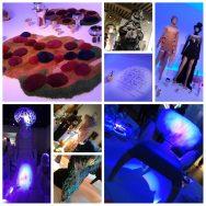 Exposition Next Level Craft: saga norroise et design d'avenir