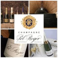 Pol Roger: champagne pour gentlemen