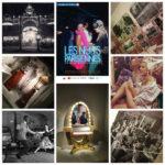 Exposition Les Nuits parisiennes: la Ville Lumière en nocturne!