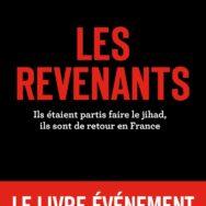 Les Revenants – David Thomson: le jihad … et après?