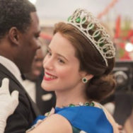 The Crown saison 2 : monarchie ancestrale vs modernité libertaire ?