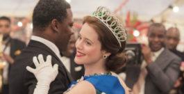 The Crown saison 2: monarchie ancestrale vs modernité libertaire?