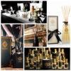 Danhera: parfums de femme