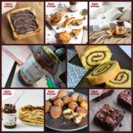 Nocciolata: le must have de la pâte à tartiner?