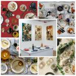 A l'avant garde: Daniel Spoerri et ses tableaux-pièges