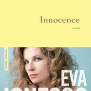 Eva Ionesco – Innocence: Alice au pays des tourments