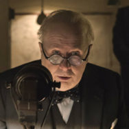 Darkest hour : Churchill sur un fil !