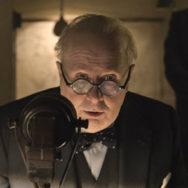 Darkest hour: Churchill sur un fil !
