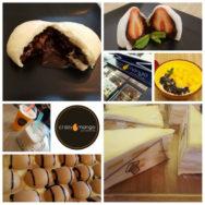 Crazy Mango: desserts asiates à la carte!