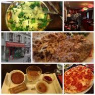 Green Café: l'heure de la pause!