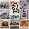 Images en lutte: Mai 68 aux Beaux-Arts