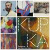 Exposition Kupka: hommage à un pionnier de l'abstraction