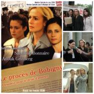 Le Procès de Bobigny: les droits de la femme ne cessent de se conquérir et de se défendre