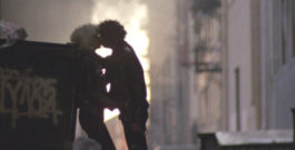 Festival Ecrans britanniques: Sid and Nancy