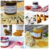 L'Épicurien: authenticité de saveurs sous le soleil du Languedoc
