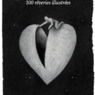 Pleine Lune, 100 rêveries illustrées – Pascal Colrat: La Lune des lapins