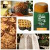 Pepe Mastro Dolciere: la passion du dessert à l'italienne!