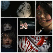 Tokyo Paranormal: smartphones psychopompes et fantômes numériques