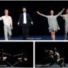 Opéra national de Bordeaux: gros plan sur le Concours de jeunes chorégraphes