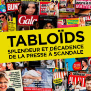 Tabloïds: retour sur une hécatombe médiatique
