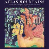 Nuit des musées 2018: François and the Atlas Mountains chante l'Apocalypse