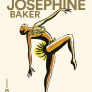 Joséphine Baker: la Néfertiti du temps présent