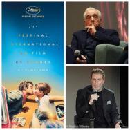 Festival de Cannes 2018: joies et satisfactions