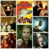 Coup de peigne: comédie shakespearienne au royaume des coiffeurs