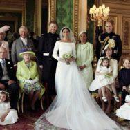 Mariage Royal: la tradition utile?