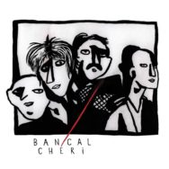 Album: Bancal Chéri – 2018
