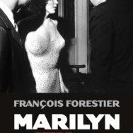 Marilyn et JFK: american tabloïd à la française?