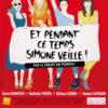 Le MLF is still alive !! et Simone veille…