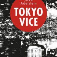 Tokyo Vice: Sayonara, yakuza!