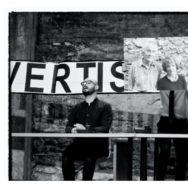 Festival d'Avignon Day 2 : lutte des classes vs onirisme belge des années 60