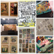 Turbulences dans les Balkans: l'art brut ou la folie comme unité ?